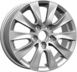 литые диски Replica GM50