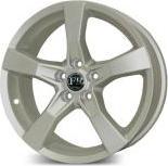 литые диски Replica GM943
