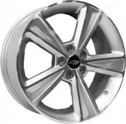 литые диски Replica GN24