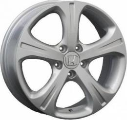 литые диски Replica H15