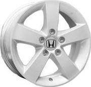 литые диски Replica H19