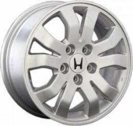 литые диски Replica H3
