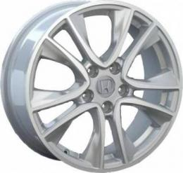 литые диски Replica H36