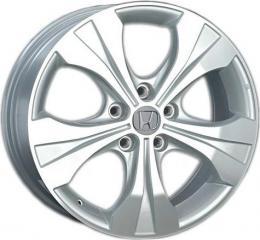 литые диски Replica H40