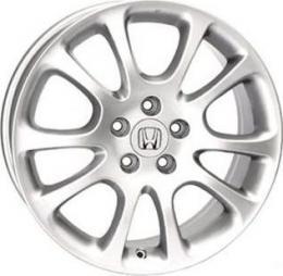 литые диски Replica H43