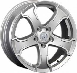 литые диски Replica H49
