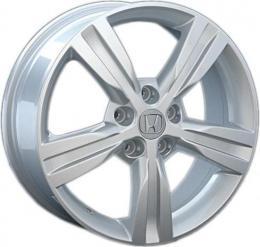 литые диски Replica H50
