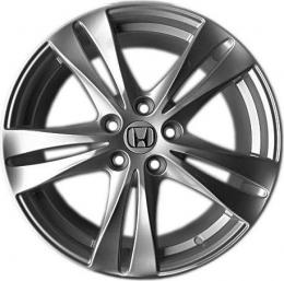литые диски Replica H54