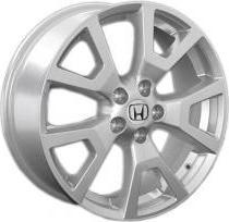 литые диски Replica H55