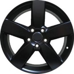 литые диски Replica HND11