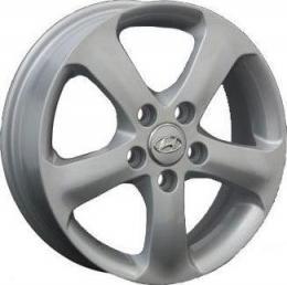 литые диски Replica HND17