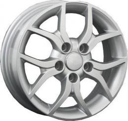 литые диски Replica HND20