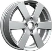 литые диски Replica HND60