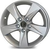 литые диски Replica HND608