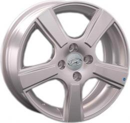 литые диски Replica HND75