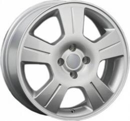 литые диски Replica HND96