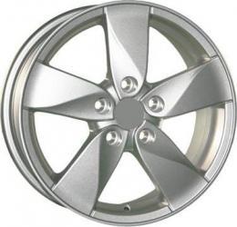 литые диски Replica HND97