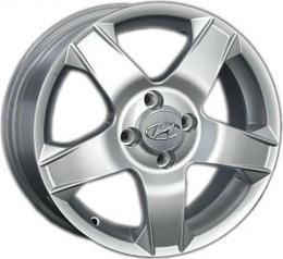 литые диски Replica HND99