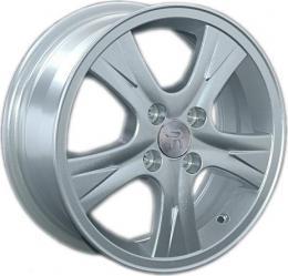 литые диски Replica Ki127