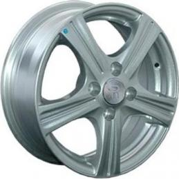 литые диски Replica KI54