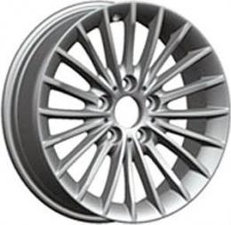 литые диски Replica KR569