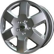 литые диски Replica LR11