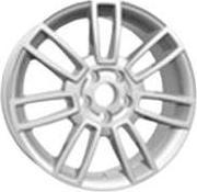литые диски Replica LR20