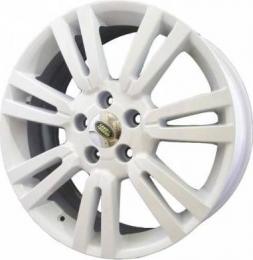 литые диски Replica LR21