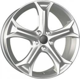 литые диски Replica LX21