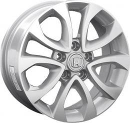 литые диски Replica LX35