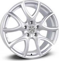литые диски Replica MA50
