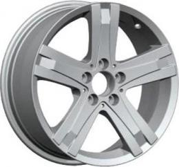 литые диски Replica MB83