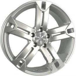 литые диски Replica ME65