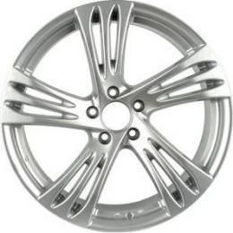 литые диски Replica ME68