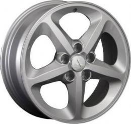литые диски Replica MI30