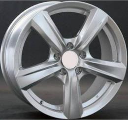 литые диски Replica MR105