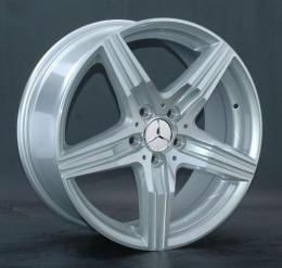литые диски Replica MR111