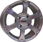 литые диски Replica NS28