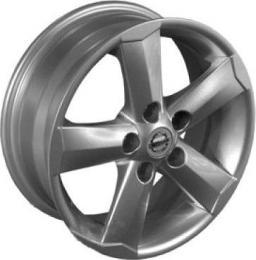 литые диски Replica NS39
