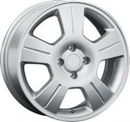 литые диски Replica NS42