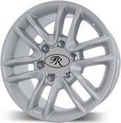 литые диски Replica NS653