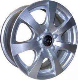 литые диски Replica OPL20