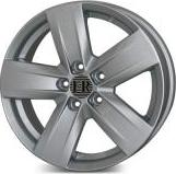 литые диски Replica OPL609