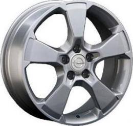 литые диски Replica OPL9