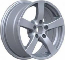 литые диски Replica OPL993