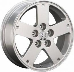 литые диски Replica PG14