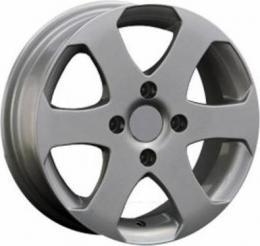 литые диски Replica PG8