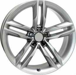 литые диски Replica R562