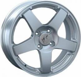 литые диски Replica RN49
