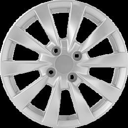 литые диски Replica RN99